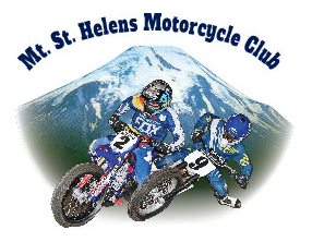 Mt. St. Helens Motorcycle Club